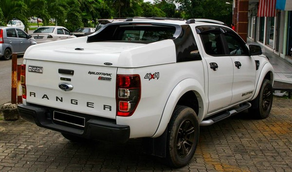 Thanh Hóa Ford bán xe Ford Ranger giá tốt nhất, hỗ trợ trả góp, hỗ trợ đăng ký đăng kiểm, giao xe ngay