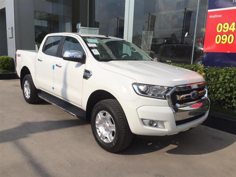 Mua xe Ford Ranger  tại Hà Thành Ford nhận ngay quà tặng cực sốc. LH 0986106821