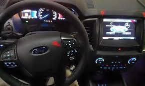 Bán Ford Ranger Wildtrak đời 2015, màu đen, nhập khẩu chính hãng, giá chỉ 859 triệu