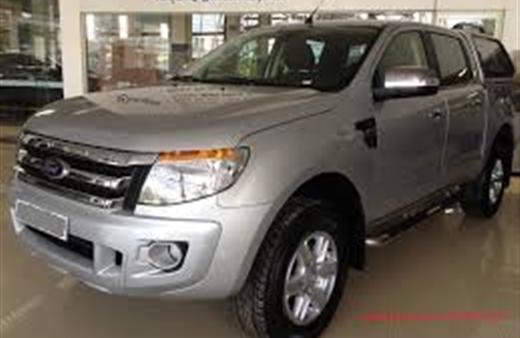 Mua xe Ford Ranger tại Thanh Hóa, Ford Thanh Hóa - LH: 0913 102 820