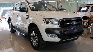 Bán xe Ford Ranger 2.2L XLT MT đời 2016, nhập khẩu, giá chỉ 780 triệu