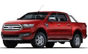 Cần bán xe Ford Ranger 2.2L XLS XT đời 2016, nhập khẩu chính hãng