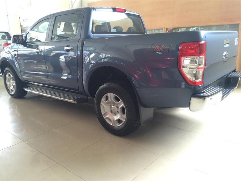 Bán xe Ranger giá rẻ nhất Việt Nam, LH : 0909841444