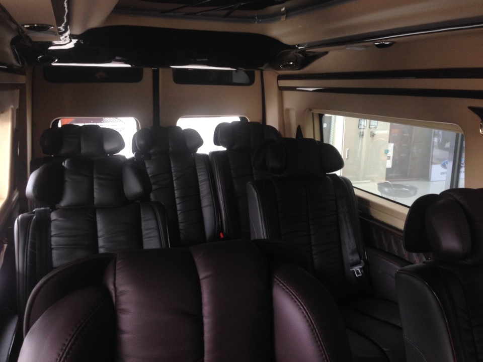 Bán ngay xe Ford Transit 2019, đủ màu sắc và có xe giao ngay, LH: 0918889278 để được tư vấn về xe