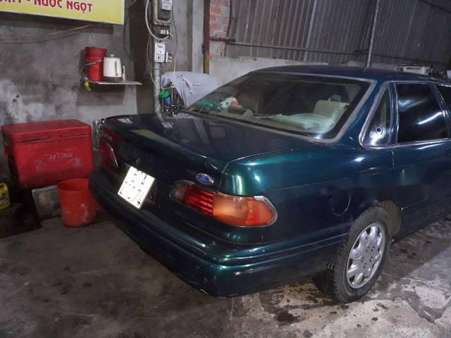 Bán Ford Taurus 1995, xe số tự động