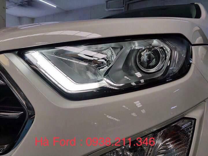 City Ford mua Ecosport tặng gói khuyến mãi OK, liên hệ ngay 0938211346 để nhận chương trình mới nhất