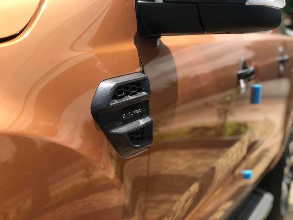 Bán xe Ford Ranger XLS 2.2L AT và MT 2019, xe nhập giá cạnh tranh, xe giao ngay, LH: 0918889278 để được tư vấn về xe