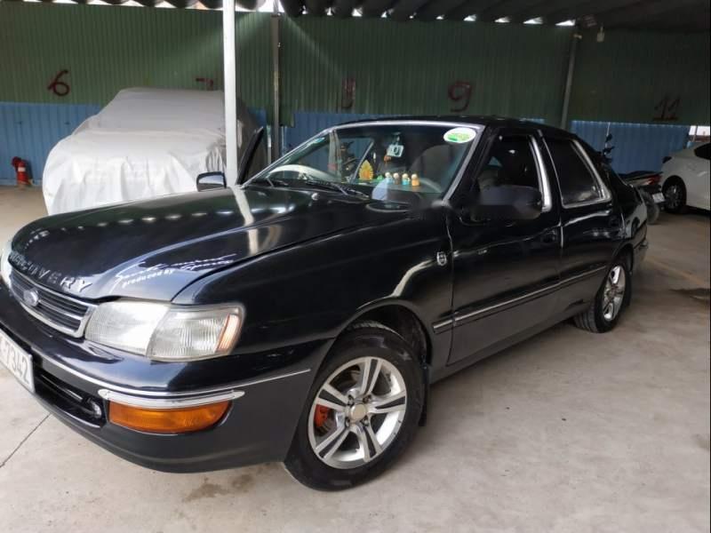 Bán Ford Tempo 1987, nhập khẩu, giá cạnh tranh