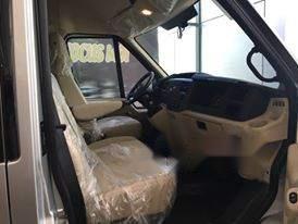 Cần bán xe Ford Transit năm sản xuất 2019