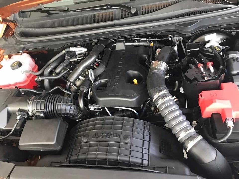Bán xe Ford Ranger Wildtrak 4x4 đời 2019, giá chỉ 868 triệu