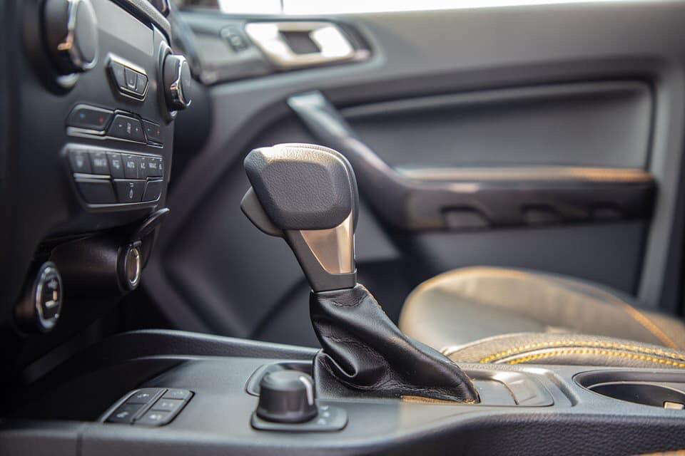 Bán Ford Ranger Wildtrak 2.0 tặng camera, film, bảo hiểm, che mưa, giảm tiền mặt, LH 0938613619
