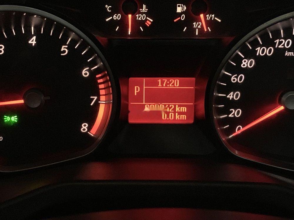 Bán Ford Mondeo 2.3AT năm sản xuất 2010, màu xám