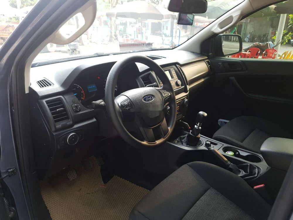 Bán Ford Ranger XLT sản xuất 2019, nhập khẩu nguyên chiếc