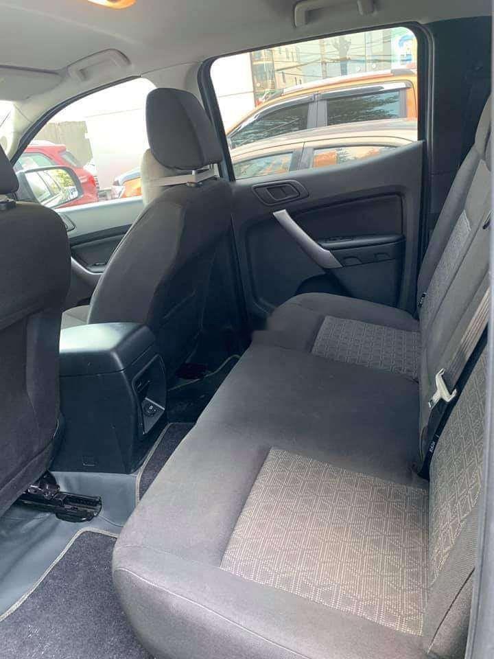 Bán Ford Ranger năm 2019, xe nhập, giá chỉ 619 triệu