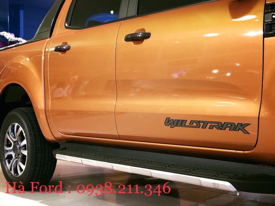 Bán Ford Ranger Raptor 2019 giao ngay đủ màu, liên hệ 0938211346 để nhận chương trình tốt nhất