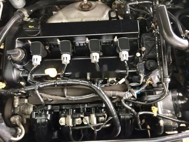 Bán Ford Escape năm 2011, nhập khẩu nguyên chiếc, 349 triệu