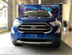 Ford Ecosport - Giá chỉ: 545 triệu - Ưu đãi thêm 30 triệu - Cam kết rẻ nhất HCM - LH 0938.747.636