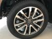 Cơ hội cuối cùng hôm nay Ford Ranger Wildtrak cam 2019 chỉ chưa đến 900tr. LH: 0935.389.404