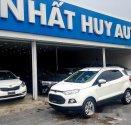 Bán Ford EcoSport Titanium 1.5AT đời 2015, màu trắng như mới, 505tr giá 505 triệu tại Hà Nội