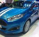 Bán ô tô Ford Fiesta đời 2017, xe nhập giá cạnh tranh giá 500 triệu tại Bình Phước