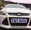 Bán xe Ford Focus đời 2014, màu trắng  giá 565 triệu tại Hà Nội