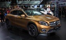 /danh-gia-xe-ford/danh-gia-xe-mercedes-gla-class-2018-khang-dinh-dang-ap-thuong-hieu-7