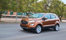 /danh-gia-xe-ford/danh-gia-xe-ford-ecosport-2018-cuoc-cach-mang-moi-37