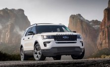 /danh-gia-xe-ford/danh-gia-xe-ford-explorer-2019-ban-nang-cap-moi-nhat-167