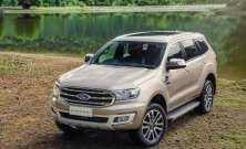 /danh-gia-xe-ford/danh-gia-xe-ford-everest-2019-moi-nhat-tai-viet-nam-168