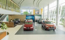 /trong-nuoc/thaco-khai-truong-to-hop-showroom-bmw-sala--tphcm-228