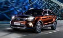 /quoc-te/crossover-ford-territory-vuot-bien-trung-quoc-tan-cong-thi-truong-my-latinh-240