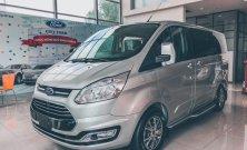 /trong-nuoc/ford-tourneo-2019-da-ve-dai-ly-chuan-bi-giao-xe-cho-khach-trong-thang-102019-252