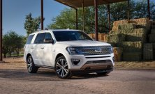 /quoc-te/ford-expedition-2020-ra-mat-ban-king-ranch-sang-trong-272