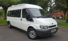 /trong-nuoc/gia-xe-ford-transit-16-cho-cu-cho-nganh-dich-vu-lu-hanh-305
