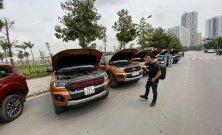/trong-nuoc/hon-400-chiec-ford-ranger-everest-xay-ra-tinh-trang-ro-ri-dau-dong-co-324