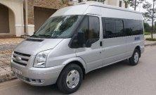 /trong-nuoc/gia-xe-ford-transit-16-cho-2010-chi-hon-500-trieu-cho-chiec-xe-khach-329