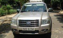 /trong-nuoc/ban-xe-ford-everest-2008-may-dau-gia-hap-dan-duoi-400-trieu-dong-331