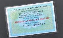 /tin-tuc/tu-182020-o-to-se-bi-thu-hoi-dang-ky-va-bien-so-trong-nhung-truong-hop-nao-352