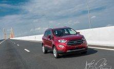 /tin-tuc/ford-ecosport-2020-chinh-thuc-ra-mat-sau-bao-ngay-cho-doi-361