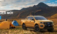 /tin-tuc/ford-ranger-2021-da-ve-viet-nam-gia-ban-tang-nhe-369