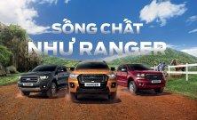 /tin-tuc/ford-ranger-se-duoc-chuyen-sang-lap-rap-372