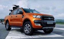 /tin-tuc/ford-ranger-giu-the-thuong-phong-phan-khuc-ban-tai-2020-374
