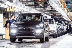 Gián đoạn phụ tùng từ Trung Quốc vì Corona, ngành ô tô thế giới điêu đứng