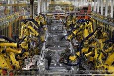 Ford Việt Nam tạm dừng nhà máy tại Hải Dương vì COVID-19