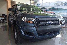 Cần bán Ford Ranger XL 2018 giá tốt nhất thị trường, Hỗ trợ Trả góp tại Hải Dương giá 560 triệu tại Hải Dương