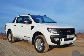 Bảng Giá Xe Ford Ranger  2019, Giá cực sốc giá 659 triệu tại Hà Nội