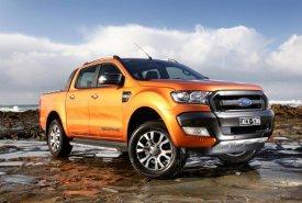 Bảng Giá Xe Ford Ranger năm 2019, nhập khẩu, giá chỉ từ 599tr, Tel: 0919263586 giá 579 triệu tại Hà Nội