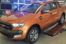 Giá Xe Ford Ranger sản xuất 2019, nhập khẩu chính hãng, giá từ 599tr giá 669 triệu tại Hà Nội