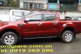 Bảng Giá Xe Ford Ranger 2019, nhập khẩu chính hãng, giá hấp dẫn: 0919263586 giá 666 triệu tại Hà Nội