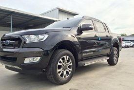Bán xe Ford Ranger 2019 mới 100%, liên hệ để nhận giá gốc  giá 600 triệu tại Tây Ninh